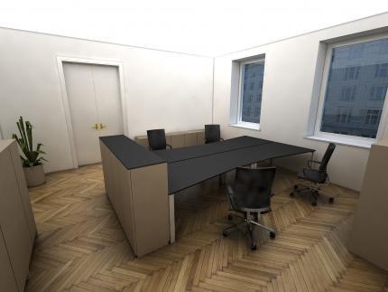 e_Büro-STD-110823-01